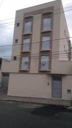 Apartamento à venda com 2 dormitórios em Jardim country club, Pocos de caldas cod:V62822