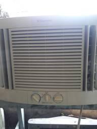 Electrolux ar condicionado 10mil BTU