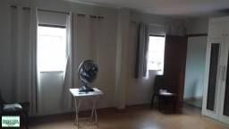 Casa à venda com 4 dormitórios em Valparaiso i - etapa e, Valparaíso de goiás cod:201