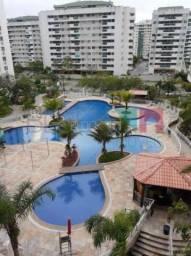 Título do anúncio: Apartamento à venda com 2 dormitórios em Camorim, Rio de janeiro cod:RCAP20859