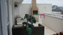 Apartamento à venda com 3 dormitórios cod:RCCO30150