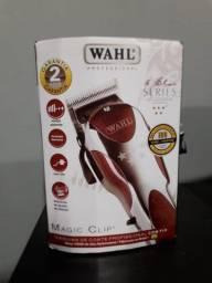 Máquina Wahl Magic Clip 5 Star