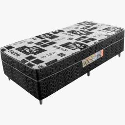 Cama Box - Mega Preço Baixo - Cama Box