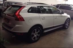 Volvo XC60 Dynamic 2.0 T5 Turbo Gasolina em perfeito estado