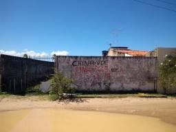 Vendo terreno Murado na Barra Nova, Marechal Deodoro-AL