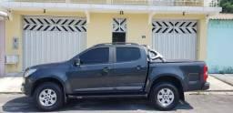 S10 LT Diesel