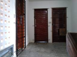 Alugo Apartamento Jardim Atlântico Olinda PE