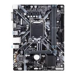 Vendo Kit Intel I3 8100 +gigabyte h310m m.2