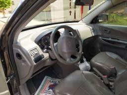 Hyundai /TUCSON GLB 2011
