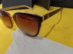 Óculos femininos solar novos modelos 2020 ótima qualidade