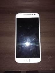 Motorola 4 G Plus