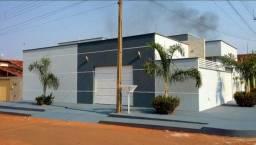 Casa em Porto Nacional. R$320.000.00