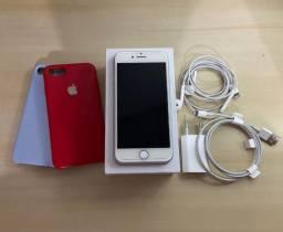 iPhone 8 - Cinza Espacial 64GB