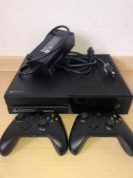 Xbox One, 500 GB
