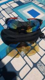 Óculos TSW