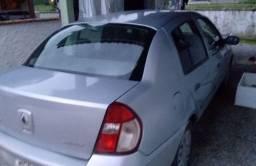 Vendo ou Troco por carro com GNV