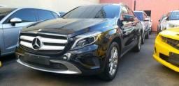GLA 2015 R$88.700,00