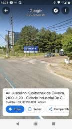 Lançamento Terrenos Condomínio Pequeno Ferraria/RegiãoCpo Comprido Volvo