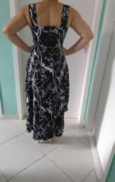 Roupa - Vestido