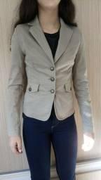 Spencer casaco
