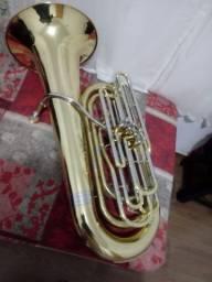Tuba Sinfônica
