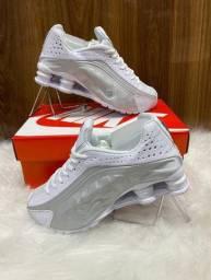 R4 Nike 4 Molas