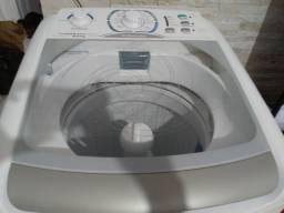Lavadorura de roupa