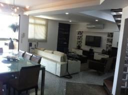 Cobertura Duplex no Gilberto Machado!