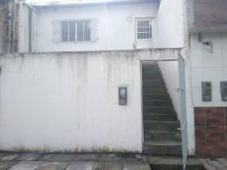 Casa primeiro andar Jardim São Paulo