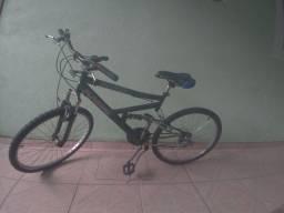Bike sundown aro 26