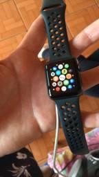 Apple Watch Nike series 3 38mm