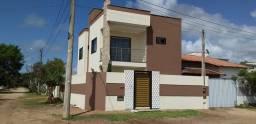 Casa Do Seu Sonho e Completa!!!!!