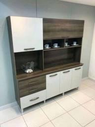 Armário de cozinha lindo para sua casa