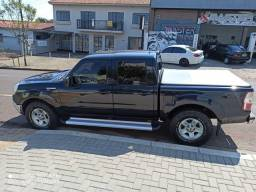 Ranger a diesel