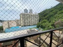 Apartamento à venda com 3 dormitórios em Botafogo, Rio de janeiro cod:887937