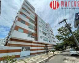 Apartamento de 2 quartos para venda na praia de Peracanga