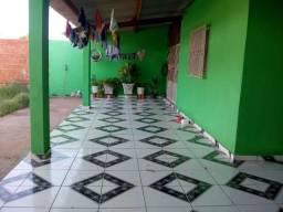 Casa de condomínio à venda com 2 dormitórios em São josé, Cuiabá cod:BR2CS12085