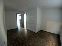 Apartamento para alugar com 2 dormitórios em Centro, Ponta grossa cod:L1361