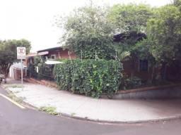 Casa à venda com 3 dormitórios em Jardim mosteiro, Ribeirao preto cod:V4641