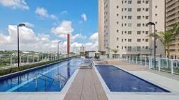 Apartamento 4 quartos à venda, 4 quartos, 1 suíte, 2 vagas, JK - Contagem/MG