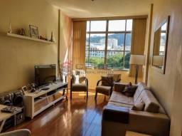Apartamento à venda com 2 dormitórios em Flamengo, Rio de janeiro cod:LAAP24577
