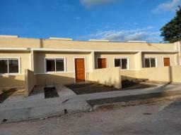 Casa para Venda em Cachoeirinha, Jardim Betania, 1 dormitório, 1 banheiro, 2 vagas