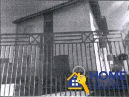 JARINU - CENTRO - Oportunidade Caixa em JARINU - SP   Tipo: Apartamento   Negociação: Vend