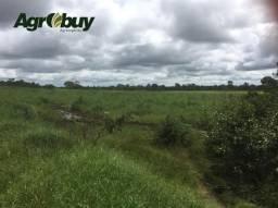 Chácara à venda em Zona rural, Alvorada cod:670
