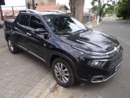 FIAT TORO 2.0 16V TURBO DIESEL VOLCANO 4WD AT9.