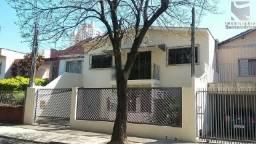 Escritório à venda com 3 dormitórios em Centro, Londrina cod:01386.004