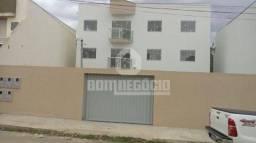 Apartamento com 2 Quartos à venda, ELVAMAR, GOVERNADOR VALADARES - MG