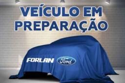 Ford New Fiesta Hatch New Fiesta SE 1.6 16V