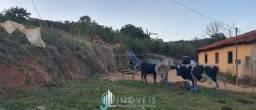 Sítio / Chácara para Venda em Cássia, 3 KM Alfalto