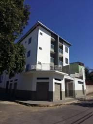 Apartamento próximo ao centro à venda, MARIA EUGENIA, GOVERNADOR VALADARES - MG